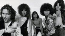 1981 HARDWARE