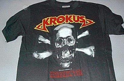 Official Merchandise