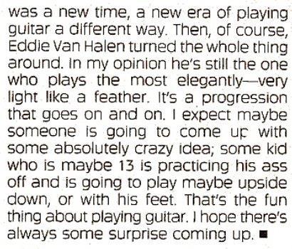 Guitar 2-1985