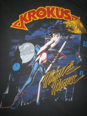 T-Shirt alternate