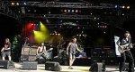 Sound Arena Wohlen 2003