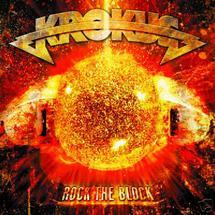 2003 ROCK THE BLOCK