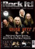 Rock It Magazine