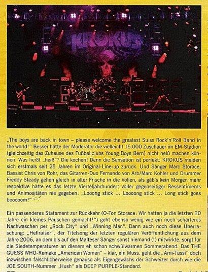 Rock It magazine 9-26-08