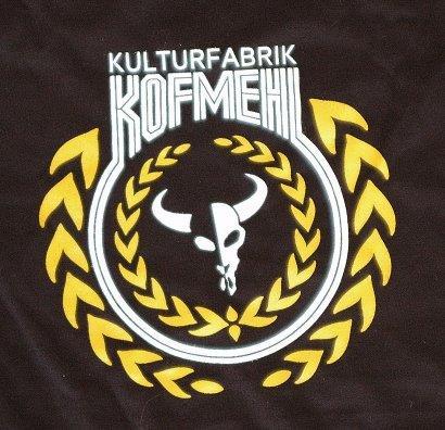 Kofmehl Logo