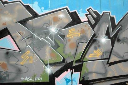 Kofmehl Grafitti2