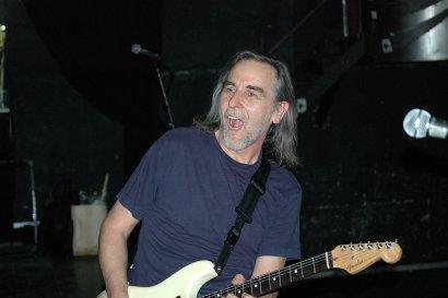 Fernando Von Arb