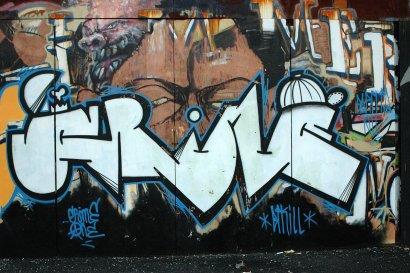 Kofmehl Grafitti3