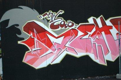 Kofmehl Grafitti4