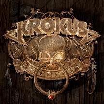 KROKUS - Hoodoo 2010