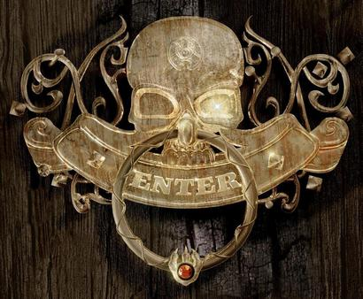 ENTER Hoodoo NEWS