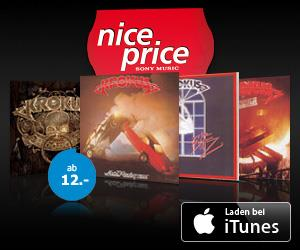 Nice Price KROKUS Offer