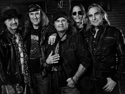 CLICK ON THIS PICTURE FOR MORE NEWS