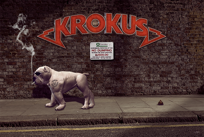 GERMANY - If you have not done so yet, order your copy from amazon.de NOW!