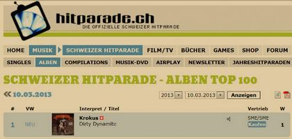 You are one click away from being able to read CHRIS VON ROHR's interview!