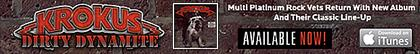 Click On This Link To Read review