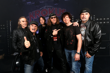 Click On Picture For Full Story