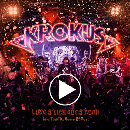Click Picture To See TRAILER