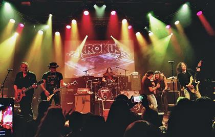 Kofmehl - Charity For Africa