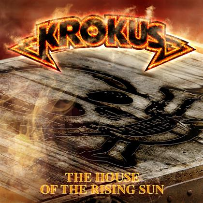 The House Of The Rising Sun [Teaser]