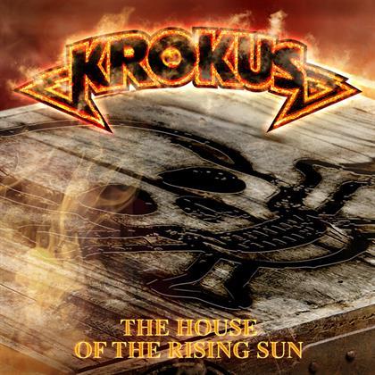 The House Of The Rising Sun [Teaser]