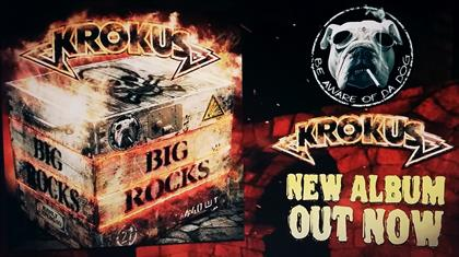Order BIG ROCKS Now [click on link]