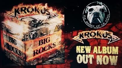Order BIG ROCKS Now [click on link]