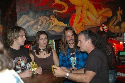 rockfabrik ludwigsburg 9-24-2006