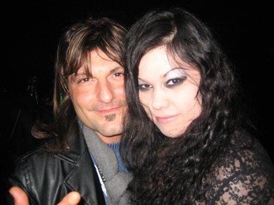 fan photo D 2007