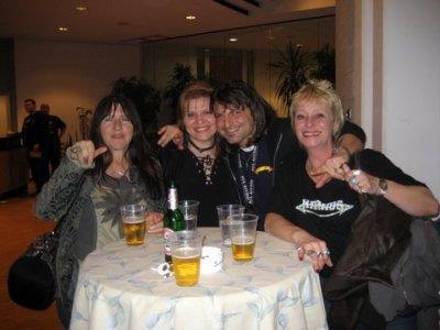 fan photo angels D 2007