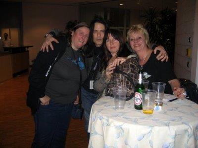 fan photos D 2007
