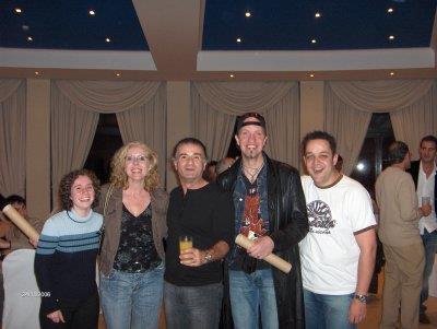 malta 11-24-2006 John Beton