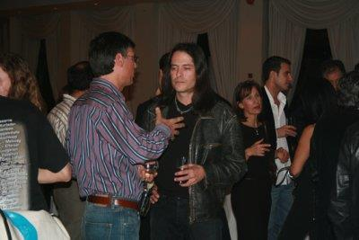 malta 11-24-2006