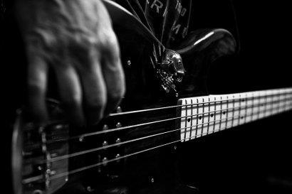 Bass Category