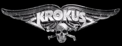 Krokus Wings Logo